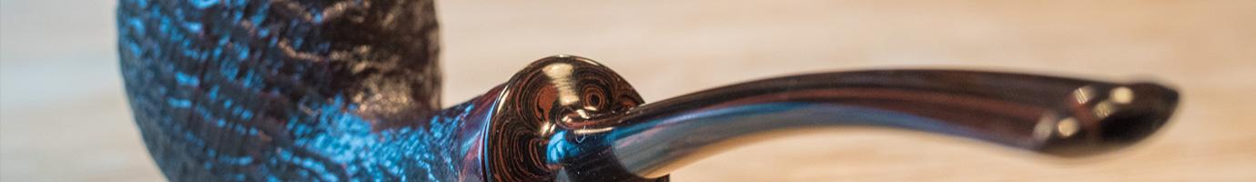 Das Pfeifenblog