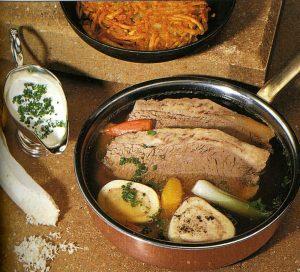 plachutta-wagner | die gute küche - das pfeifenblog - Plachutta Die Gute Küche