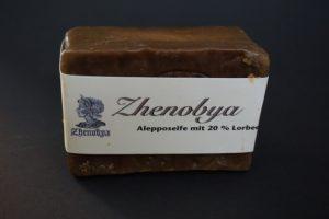 zheno1