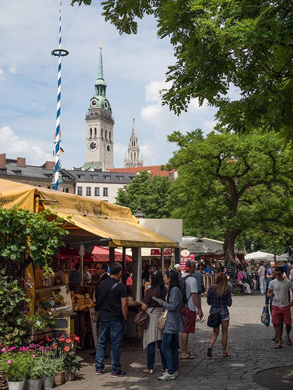 broyviktualienmarkt1