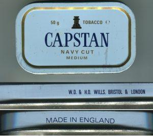 capstan001-1000