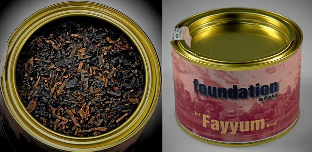 fayyum-02-1-1000