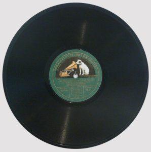 schallplatte_deutsche_grammophon_stimme_seines_herrn