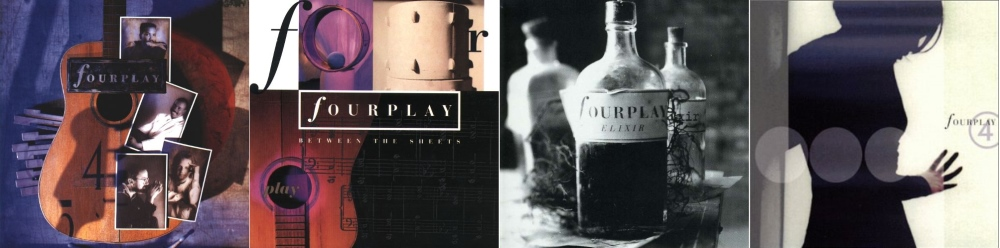 fourplay1