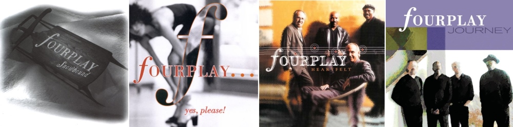 fourplay2