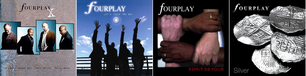 fourplay3