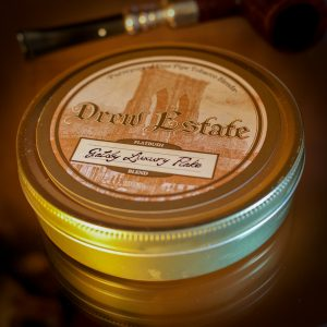 Drew Estate | Gatsby Luxury Flake - Flatbush Blend - 1833