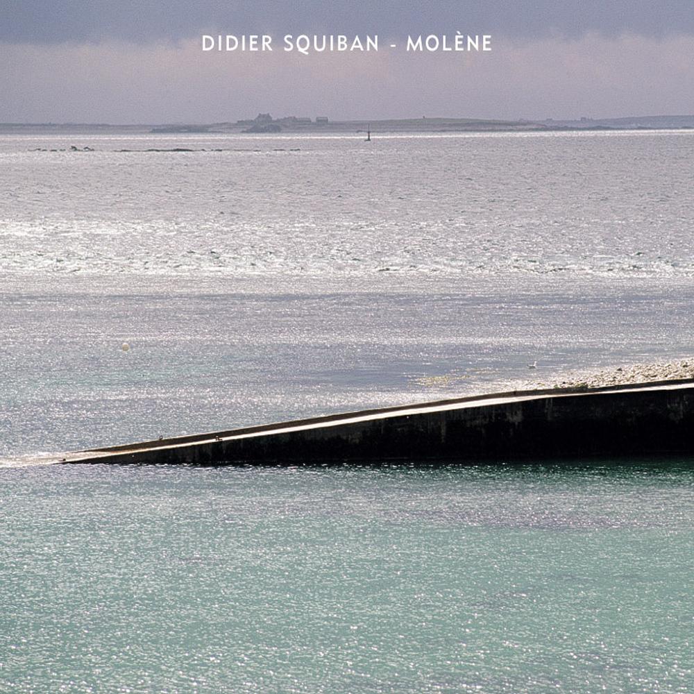 molene-52e098cea82db