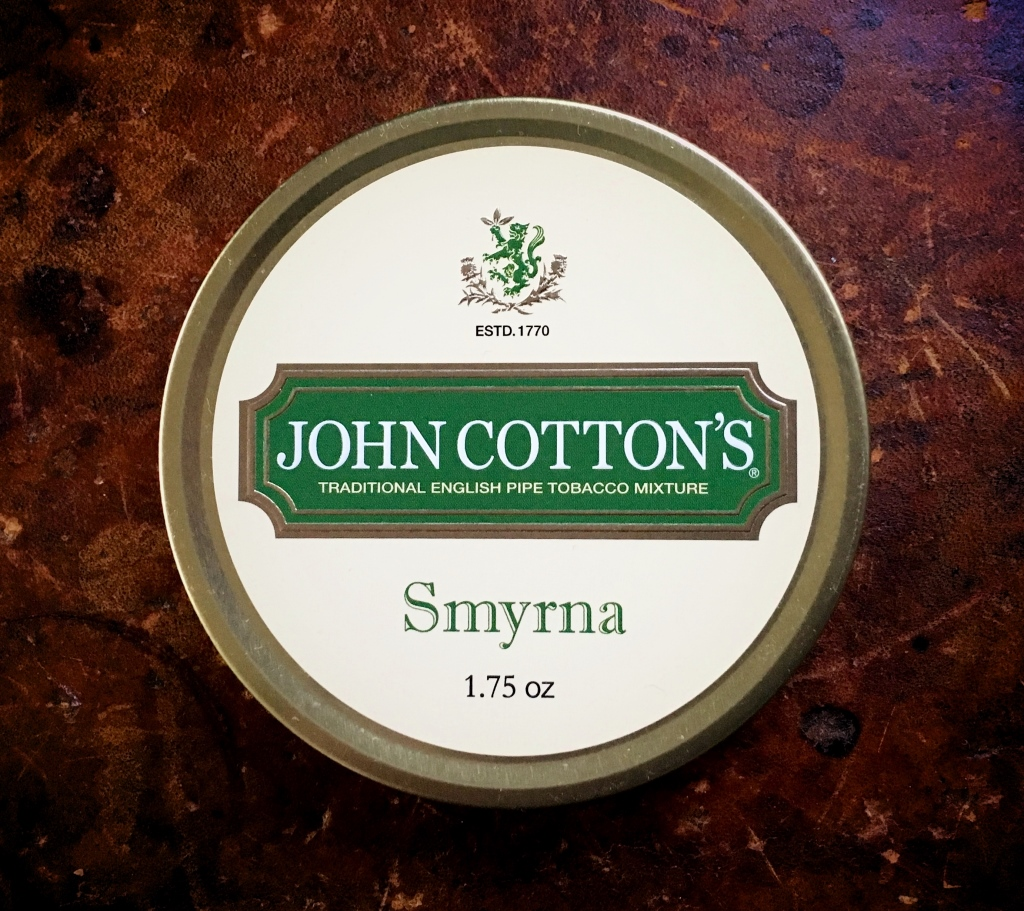 johncotton_smyrna12-72