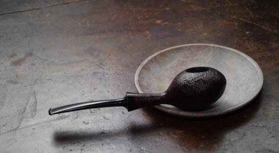 ph-japan2-07-550