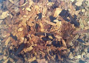 Scotch Cut Mixture Tabakbild