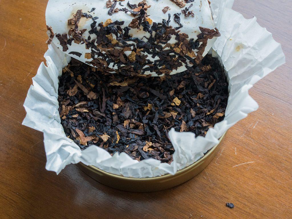 HU Tobacco, RaiKo InBeTween