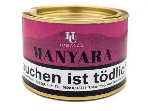 HU Tobacco Manyara