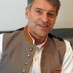 ThomasGerstl