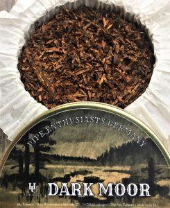 Dark Moor Dose