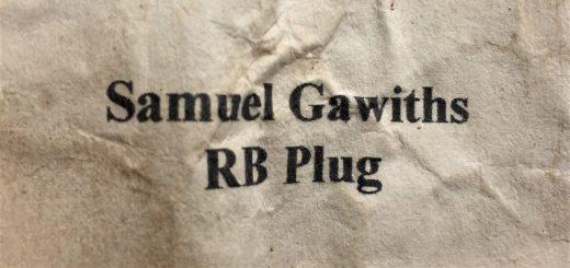 RB Plug