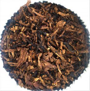 HU Tobacco Sancho Panza