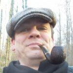 Profilbild von Preusse