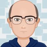 Profilbild von WillyR